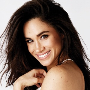 Meghan Markle Biography, Age, Husband, Children, Family, Wiki & More