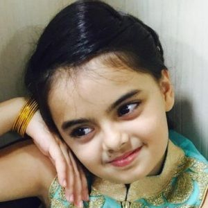 Ruhanika Dhawan Biography, Age, Parents, Siblings, Family, Wiki & More