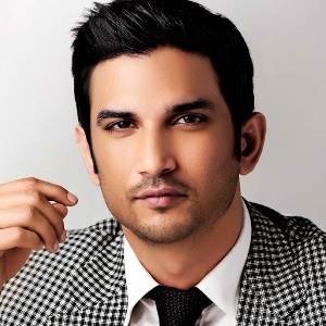 Sushant Singh Rajput Biography, Age, Height, Weight, Girlfriend, Family, Wiki & More
