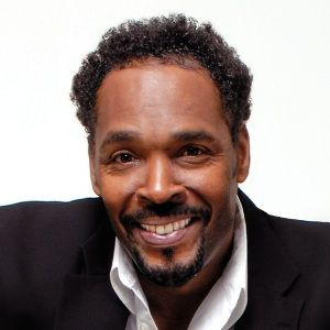 Rodney King Biography, Age, Death, Height, Weight, Family, Wiki & More