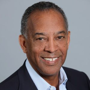John W. Thompson Biography, Age, Height, Weight, Family, Wiki & More