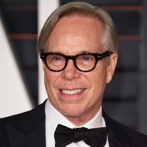 Tommy Hilfiger Biography, Age, Height, Weight, Family, Wiki & More