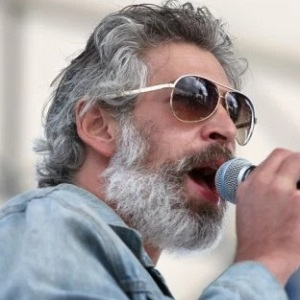 Matisyahu Biography, Age, Height, Weight, Family, Wiki & More