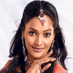 Rajshree Thakur Biography, Age, Height, Weight, Family, Caste, Wiki & More