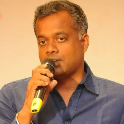 Gautham Menon Biography, Age, Height, Weight, Family, Caste, Wiki & More