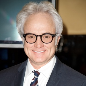 Bradley Whitford Biography, Age, Height, Weight, Family, Wiki & More