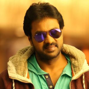 Sunil Biography, Age, Height, Weight, Family, Caste, Wiki & More