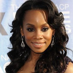 Anika Noni Rose Biography, Age, Height, Weight, Family, Wiki & More