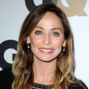 Natalie Imbruglia Biography, Age, Height, Weight, Family, Wiki & More