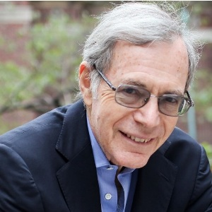 Eric Foner Biography, Age, Height, Weight, Family, Wiki & More
