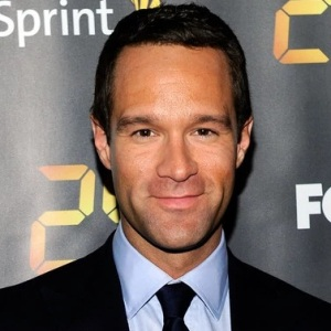 Chris Diamantopoulos Biography, Age, Height, Weight, Family, Wiki & More