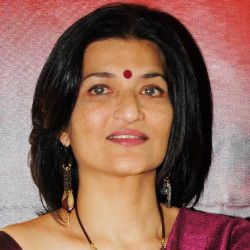 Sarika Biography, Age, Height, Weight, Family, Caste, Wiki & More