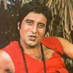 Vinod Khanna Biography, Age, Death, Wife, Children, Family, Wiki & More