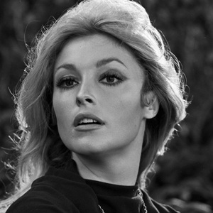 Sharon Tate Biography, Age, Death, Height, Weight, Family, Wiki & More