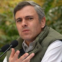 Omar Abdullah Biography, Age, Height, Weight, Family, Wiki & More