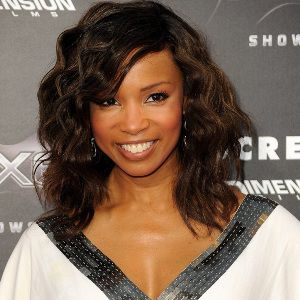 Elise Neal Biography, Age, Height, Weight, Family, Wiki & More