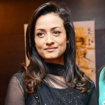 Namrata Shirodkar Biography, Age, Husband, Children, Family, Caste, Wiki & More