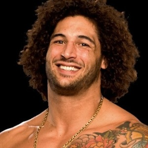 Ricky Ortiz Biography, Age, Height, Weight, Family, Wiki & More