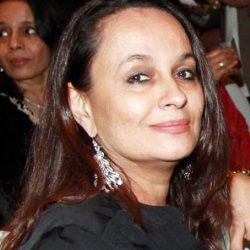 Soni Razdan Biography, Age, Husband, Children, Family, Wiki & More