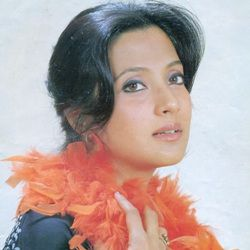 Moon Moon Sen Biography, Age, Height, Weight, Family, Caste, Wiki & More