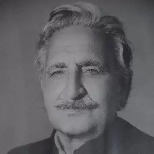 Khan Abdul Ghani Khan Biography, Age, Death, Height, Weight, Family, Wiki & More