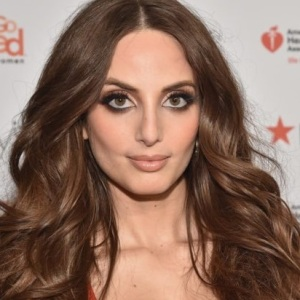 Alexa Ray Joel Biography, Age, Height, Weight, Family, Wiki & More