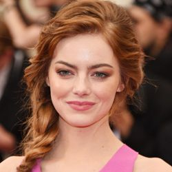 Emma Stone Biography, Age, Height, Weight, Boyfriend, Family, Wiki & More