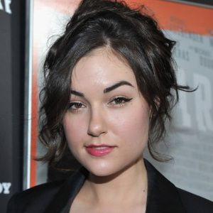 Sasha Grey Biography, Age, Height, Weight, Family, Wiki & More