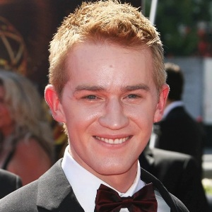 Jason Dolley Biography, Age, Height, Weight, Family, Wiki & More
