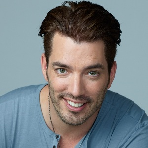 Jonathan Scott Biography, Age, Height, Weight, Family, Wiki & More