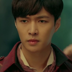 Lay Biography, Age, Height, Weight, Family, Wiki & More