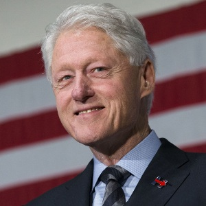 Bill Clinton Biography, Age, Height, Weight, Family, Wiki & More
