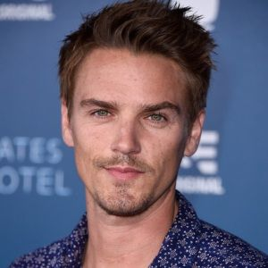 Riley Smith Biography, Age, Height, Weight, Family, Wiki & More