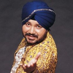 Daler Mehndi Biography, Age, Wife, Children, Family, Caste, Wiki & More