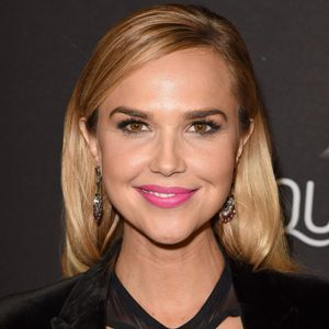 Arielle Kebbel Biography, Age, Height, Weight, Family, Wiki & More