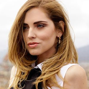 Chiara Ferragni Biography, Age, Height, Weight, Family, Wiki & More