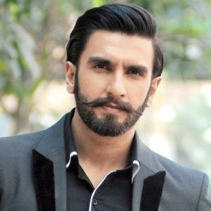 Ranveer Singh Biography, Age, Height, Weight, Girlfriend, Family, Wiki & More
