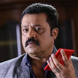 Suresh Gopi Biography, Age, Height, Weight, Family, Caste, Wiki & More