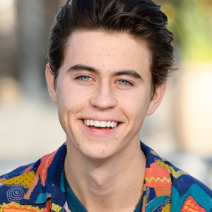 Nash Grier Biography, Age, Height, Weight, Girlfriend, Family, Wiki & More