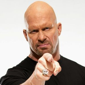 Stone Cold Steve Austin Biography, Age, Wife, Children, Family, Wiki & More