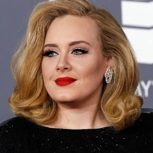 Adele Biography, Age, Height, Weight, Husband, Children, Family, Wiki & More
