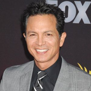 Benjamin Bratt Biography, Age, Height, Weight, Family, Wiki & More