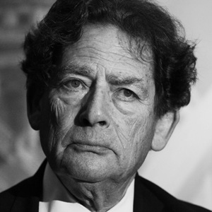 Nigel Lawson Biography, Age, Height, Weight, Family, Wiki & More