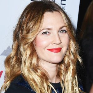 Drew Barrymore Biography, Age, Height, Weight, Family, Wiki & More