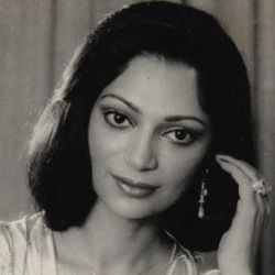 Simi Garewal Biography, Age, Husband, Children, Family, Facts, Caste, Wiki & More