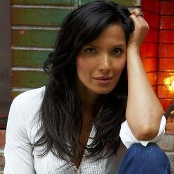 Padma Lakshmi Biography, Age, Height, Weight, Family, Caste, Wiki & More