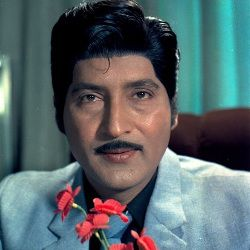 Sobhan Babu Biography, Age, Death, Height, Weight, Family, Caste, Wiki & More