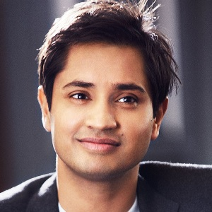 Aditya Mittal Biography, Age, Height, Weight, Family, Caste, Wiki & More