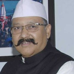 Satpal Maharaj Biography, Age, Wife, Children, Family, Caste, Wiki & More