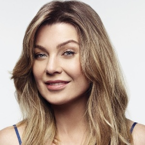 Ellen Pompeo Biography, Age, Height, Weight, Family, Wiki & More